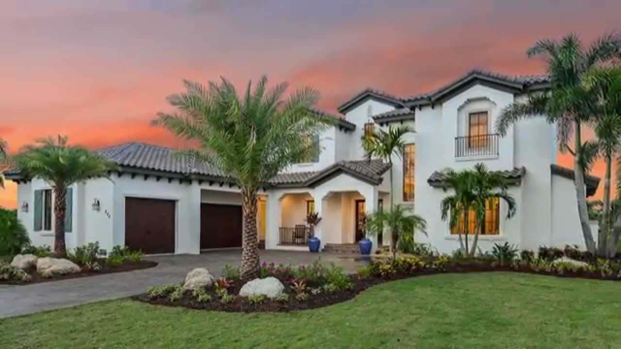John cannon homes tauri model