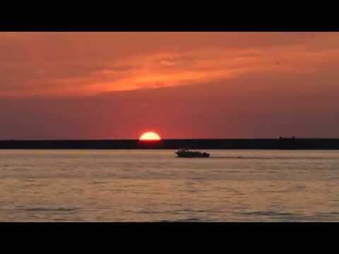 севастполь и россия видео