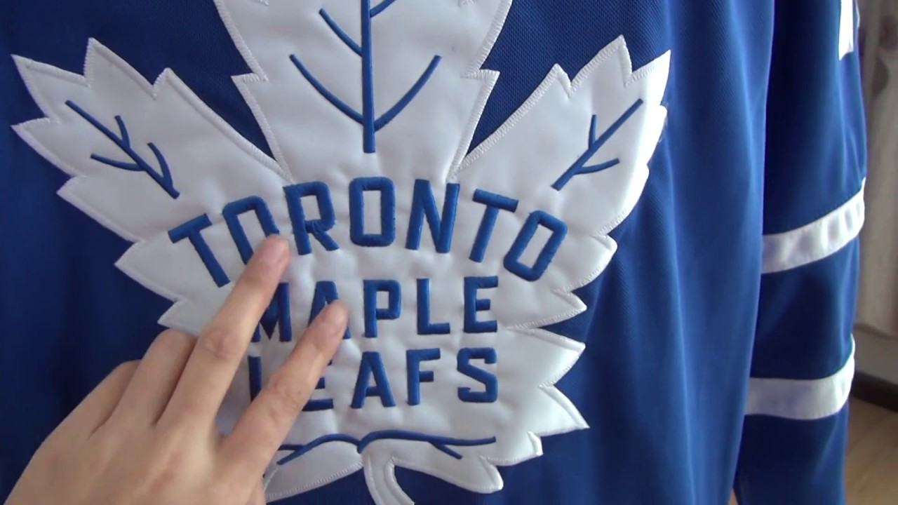 half off d2d67 1f0c4 Adidas Maple Leafs #16 Mitchell Marner Blue Home Stitched NHL Jersey  unboxing-jerseys.ru review