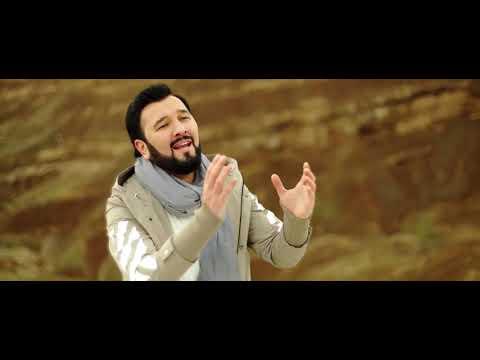 Sardor Rahimxon - NabiyAlloh Ramazon Tuhfasi (Official Music Video)