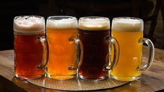 Доставка пива. Бизнес идея(, 2016-03-10T07:40:34.000Z)