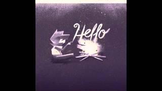 El Garcia (Andrew M Dj Remix) - Fabio Effe (Gattopardo)