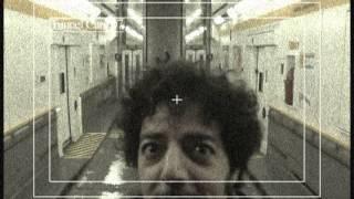 """Max Gazzè - Sotto Casa (Video """"sotto"""" ufficiale, sotto la Manica)"""