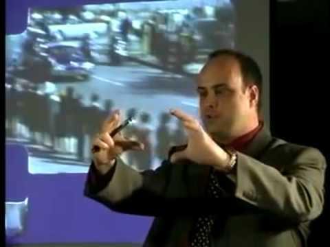 Zapruder Film Hoax PROVEN! by John Costella PHD - FULL VIDEO
