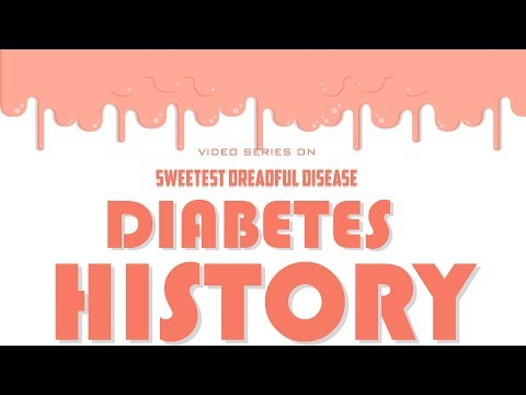 history-of-diabetes-part-1-video-sweetest-dread-full-disorder