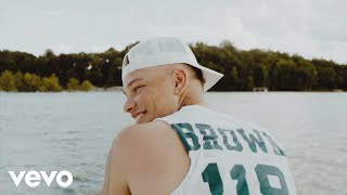 Download Kane Brown - Weekend