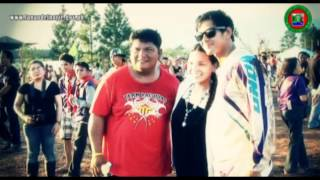 Freestyle Motocross 2011 (Lanao del Norte)