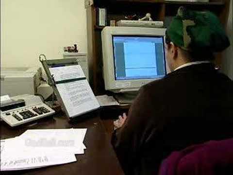 Interpreters and Translators Job Description - YouTube
