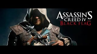 AC IV - Sequence 12 Memory 3 - Tainted Blood