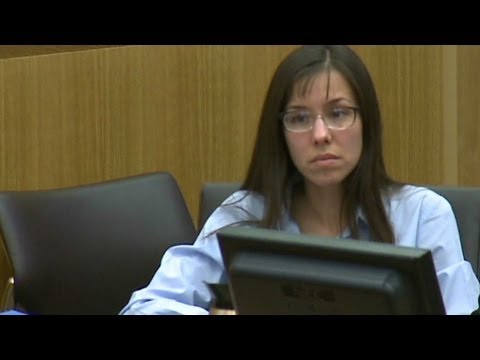 Arias: 'I couldn't keep my lies straight'