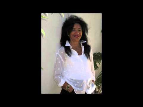 Veronica Gabrielle La Barrie 9 -8- 15 Radio Show