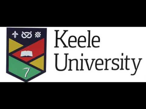 master business administration - university keele