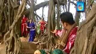 Download lagu ratna lo bangla MP3
