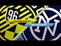 Highlights: Columbus Crew SC vs. New York City FC | April 29, 2017