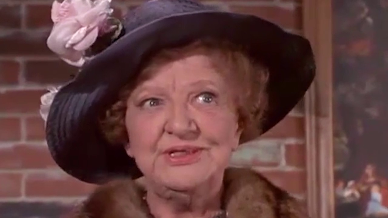 Marion Lorne naked (29 photo), Sexy, Leaked, Boobs, legs 2018