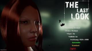 Porno-Asiatinnen-Stalker - THE LAST LOOK (DEMO) [Lets Play][Gameplay][Deutsch]