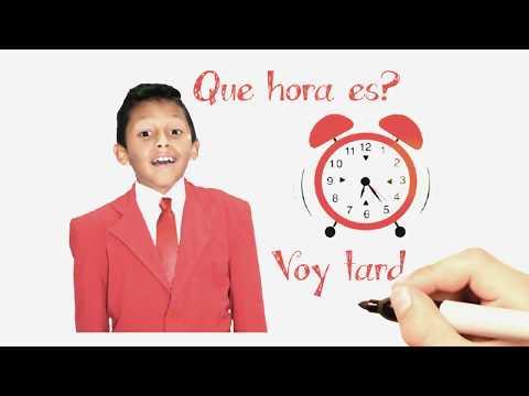 Daniel Santiago Diosa Mi Dia A Dia