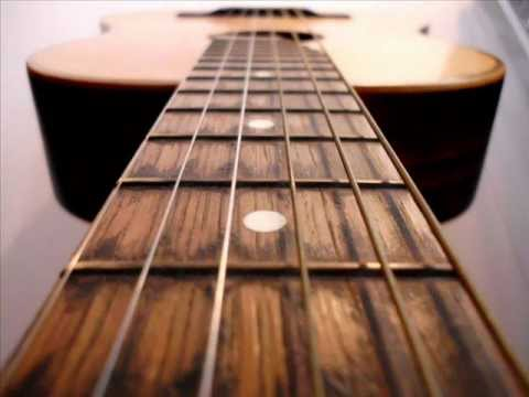 LDS Hymns Acoustic Guitar Medley - YouTube