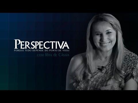 Perspectiva com Rita de Cássia