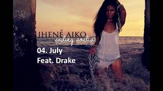 Jhene Aiko - Sailing Souls (Full Album)