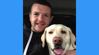 From puppy farm to superstar with guest Kevin Bridges | One Of The Family Podcast by Nicky Campbell