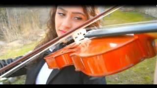 Qerim Pashobe Prespa (Asomati ) - Ballet Me Sedefe