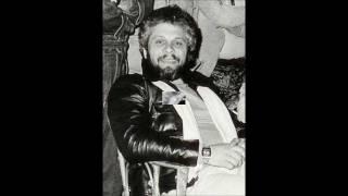 Alexander Petrounov (Sasho Grivnata) and Super 7 Band - Hello (Cover) (70's)
