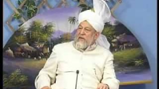 Sharab pena halal or haram, Sharab kyon nahin pini chahiye?