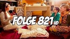 Schloss Einstein Folge 821 HD