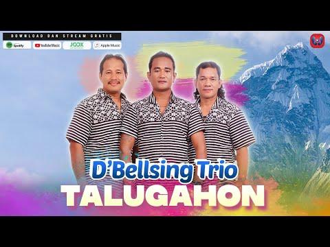 D'Bellsing - Talugahon