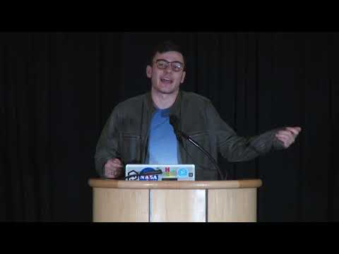Spork: Probabilistic Bitcoin Soft Forks - SBC '19