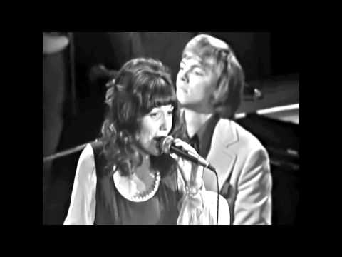 The Carpenters (live in australia) 1972- superstar