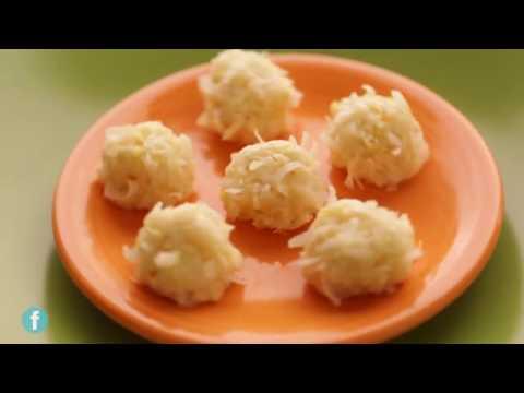 Лимонные кокосовые шарики без регистрации и смс