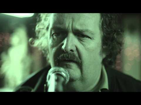 Compact Disk Dummies - The Reeling (Official video)