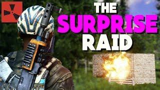 rust-the-surprise-raid