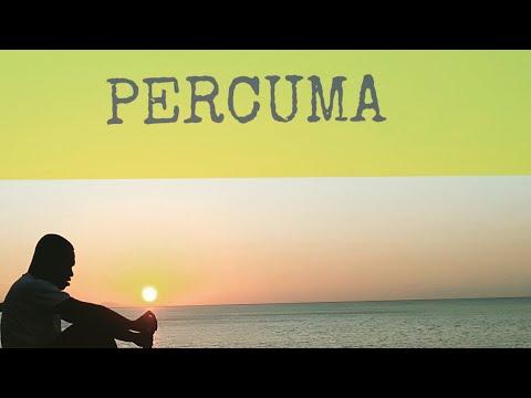 #mario_g_klau_percuma-#music_cover-#dhx_crew_liric
