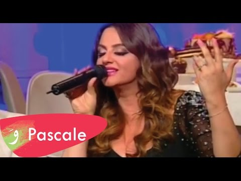 Pascale Machaalani (Medley) / باسكال مشعلاني