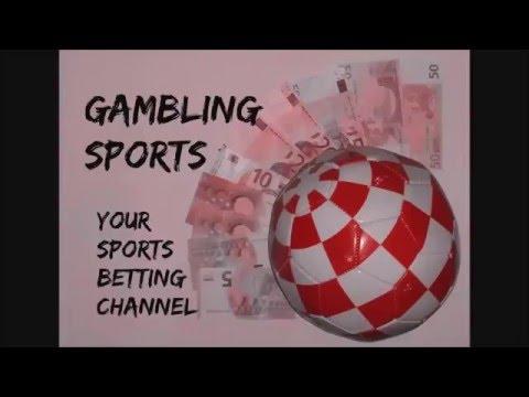 Euro betting sites