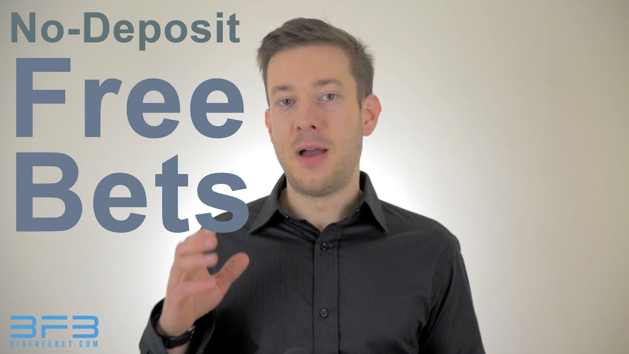 how to win playing casino slots