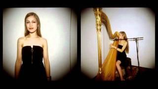 Joanna Newsom - Cassiopeia
