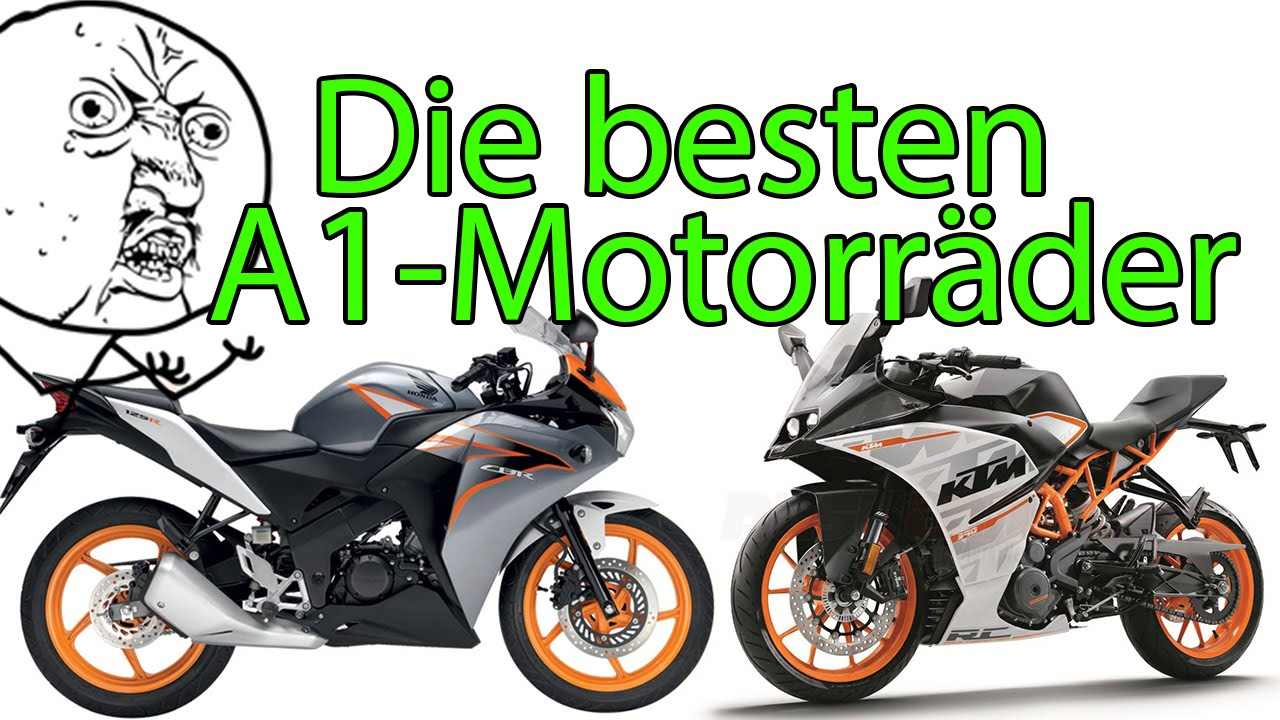gutschein intelligentes online lernen f r f hrerschein klasse a1 motorrad bis 125 ccm. Black Bedroom Furniture Sets. Home Design Ideas