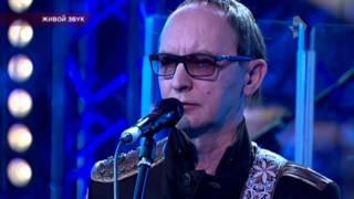 Живой концерт группы 'Пикник' в 'Соль' на РЕН ТВ