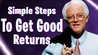 Peter Lynch: The Ultimate Guide To Stock Market Investing
