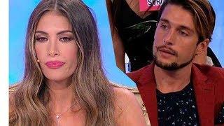 """Mara Fasone smaschera Andrea Corso: """"Quanta falsità, dì a Teresa quello che pensi davvero di lei"""""""