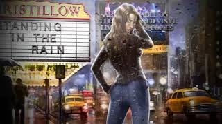 CHRISTILLOW : Standing in the Rain promo HD