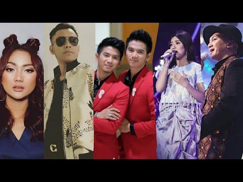 Tak Juara Para Penyanyi ini Sukses di Industri Musik Indonesia