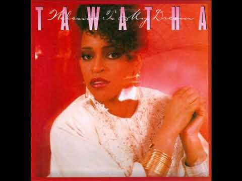 Tawatha Agee - The Waiting's Over