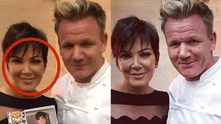 Top 10 Celebrity Social Media Blunders
