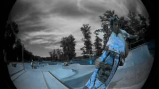 We Aite Skateboarding (Music Video)