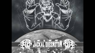 Jackal Queenston - Sunfall Valley (Open Fire)